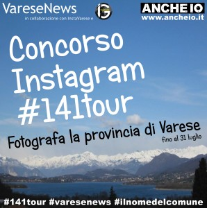 instagram_immagine_alta (5)