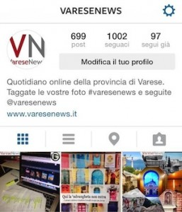 instagram 141
