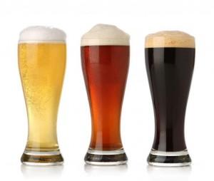 malto gradimento birra