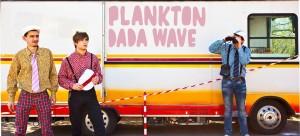 plankton dada wave