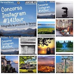 concorsoinstagram