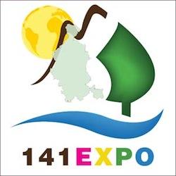 141 Expo